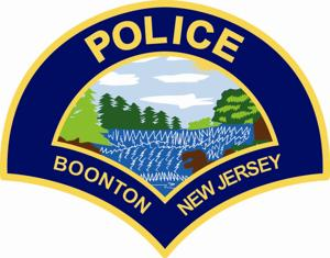 Part of Boonton Avenue to close Tuesday for paving project