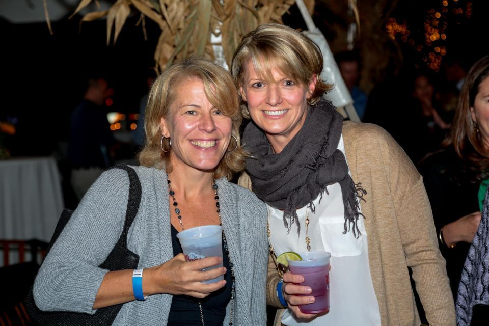 east chatham chat Creative ways for those age 50 and better to age well in chatham, chicago   enjoy great live music, or just stay and chat over coffee with pals—whatever your .