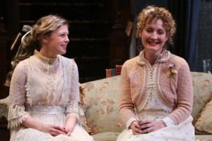 'The Little Foxes:' one of America's finest plays