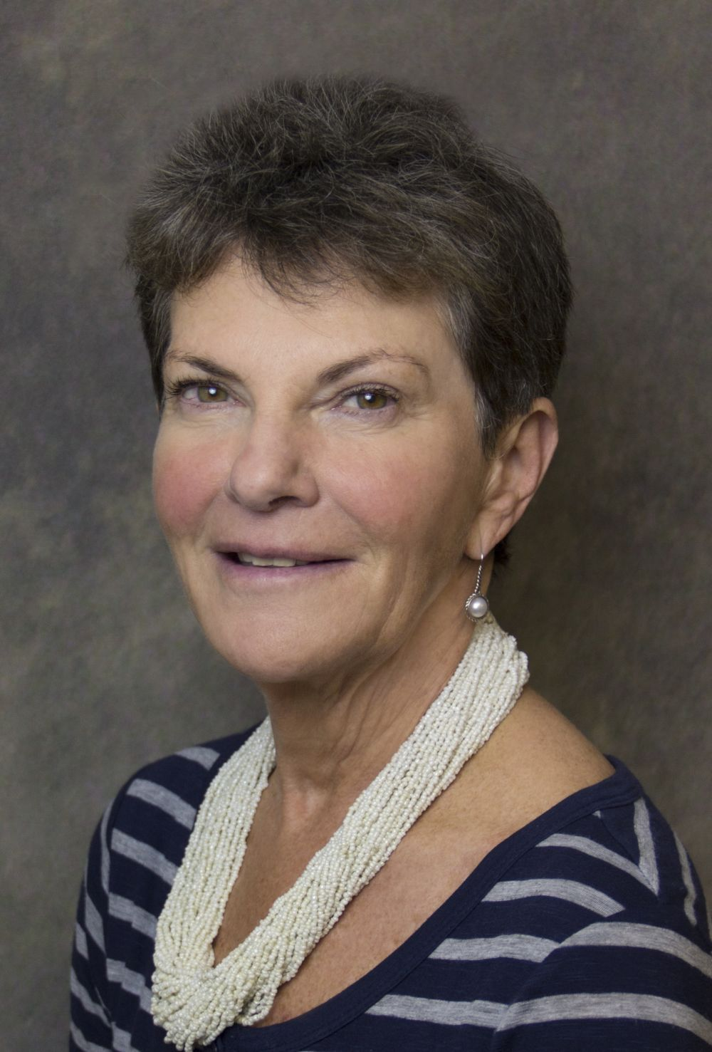 Hunterdon Healthcare adds new gynecologist to staff