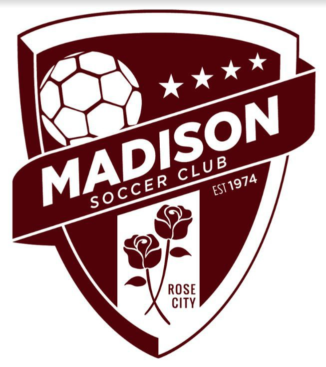 MADISON SOCCER CLUB