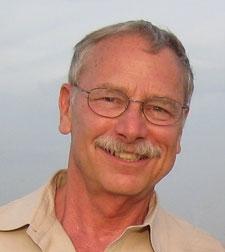 Alexander Gellman