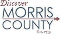 Morris County Tourism Bureau