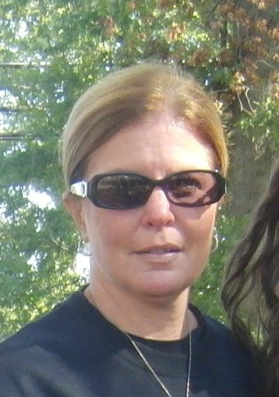 Rosemarie Politi