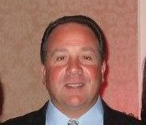Ralph Politi Jr.