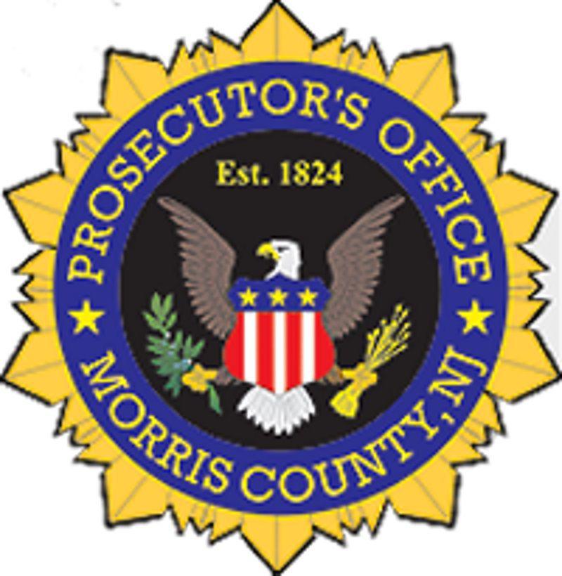 Morris County Prosecutor's Office