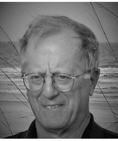 Robert Weissman