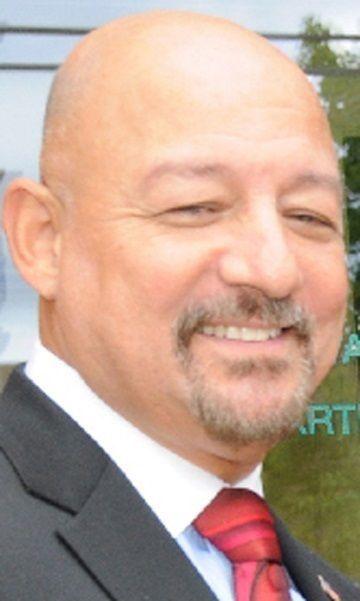 LOUIS A. RICCIO
