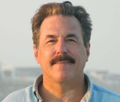 Rob Felber