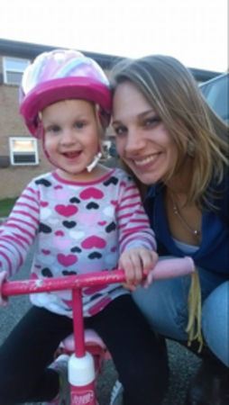 Toddler's family seeks more information regarding fatal accident