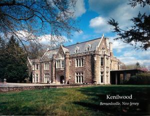 Kenilwood