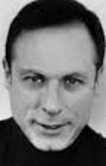 PAUL ZEIGLER