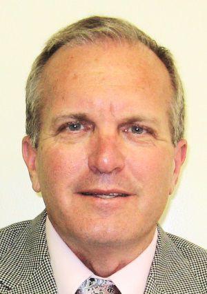 Neil Henry