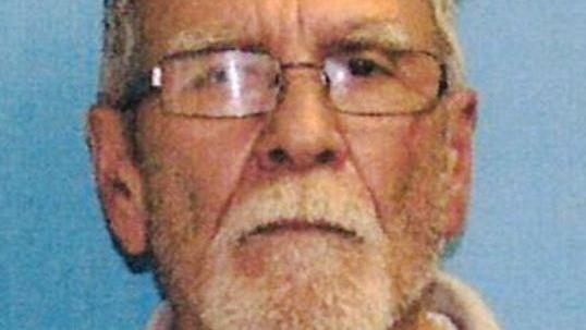 74-year-old man charged with attempted murder after shooting at a Readington Police officer