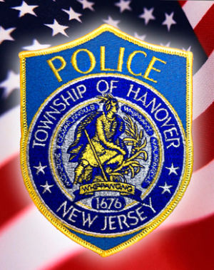Several unlocked vehicles burglarized in Hanover, police said