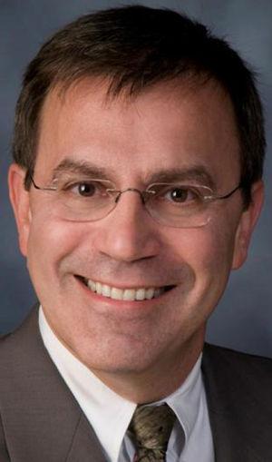 Dr. Sam Romano