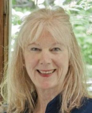 Avery Ann Hart