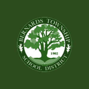 Quarterly exams cut, bigger tests looming in Bernards Township