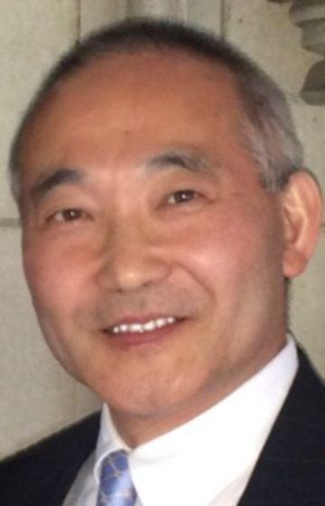 AOGU ANDREW TSUKAMOTO