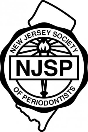 Dr. Aldredge, Dr. Richard Nejat and Dr. Daniel Nejat are top NJ / NYC dental   implants providers offering  Same day dental implants specialists New York   New Jersey NY, NJ, Manhattan, NYC . Request a Free Dental Implants   Consultation