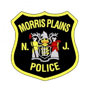 Morris Plains police warn residents of IRS phone scam