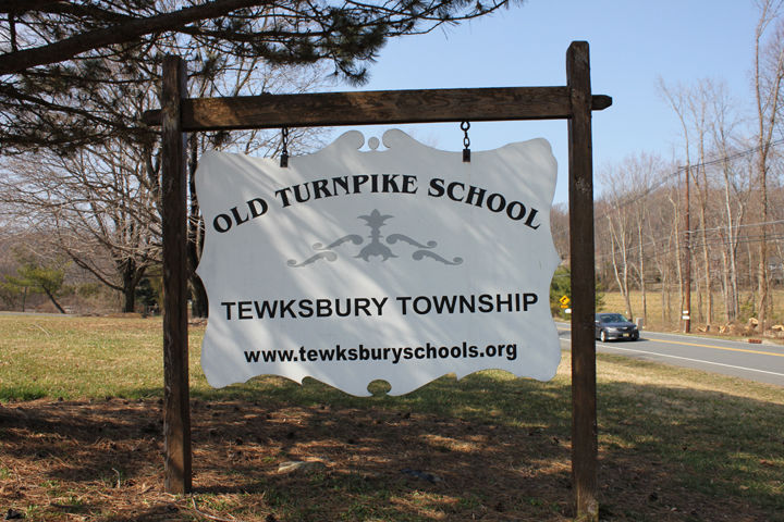 Tewksbury PTA to sponsor Board of Education candidates night on Oct. 20