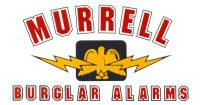 Murrell Burglar Alarms