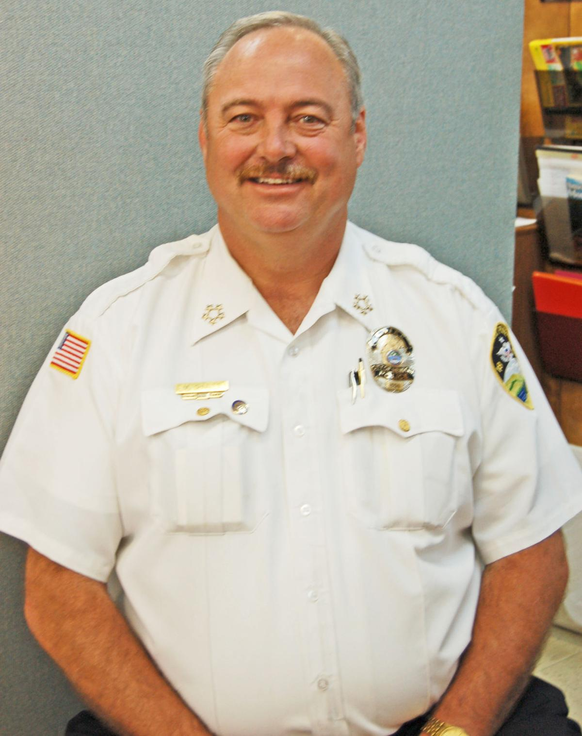 newport chief of police suspended news newportplaintalk com newport chief of police suspended