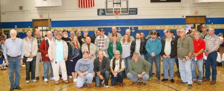parrottsville men Parrottsville binon zif in komot: cocke 2000, mens 207, lomanefs 79 e famüls 60 älödons in parrottsville lödanadensit äbinon mö mens 222 a km.