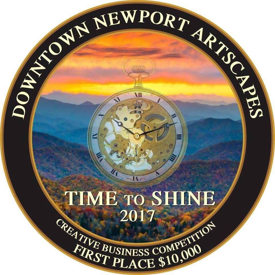 time to shine finalists selected news newportplaintalkcom