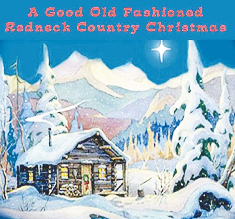 Christmas Songs - An Old Fashioned 81