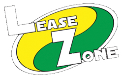 Lease Zone/Check Exchange