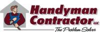 Handyman Contractor, LLC