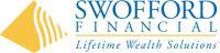 Swofford Financial