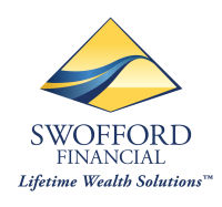Swofford Financial