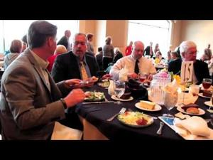 Loudon County Leadership Hall of Fame