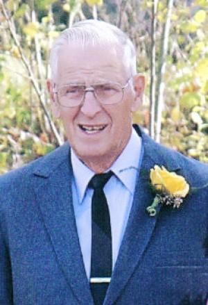 Skinner Funeral Home Turtle Lake Obituaries
