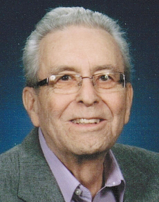 Richard A. Demers