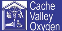 Cache Valley Oxygen Home Care Center