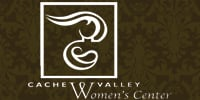Cache Valley Women's Center
