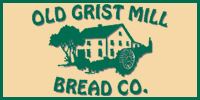 Old Grist Mill South