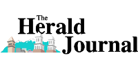 The Herald Journal