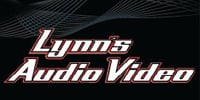 Lynn's Audio Video Inc