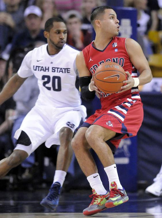 Boise State Basketball News & Videos | Idaho Statesman