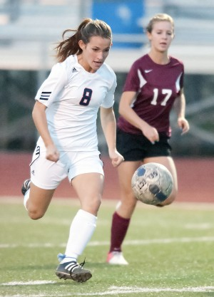 Grizz beat Stangs in thriller