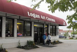 Logan Arthouse and Cinema