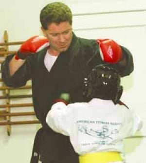 Teen murder a drug hit?Suspect in Ogden girls death is valley native and martial arts instructor