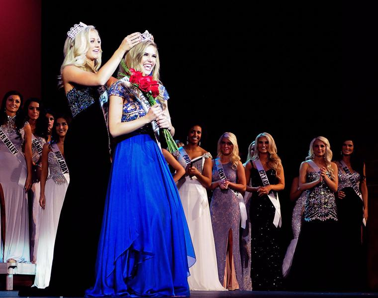 Road to Miss Teen USA 2015, finals August 22, 2015 - Page 2 548b9e11da5ea.image