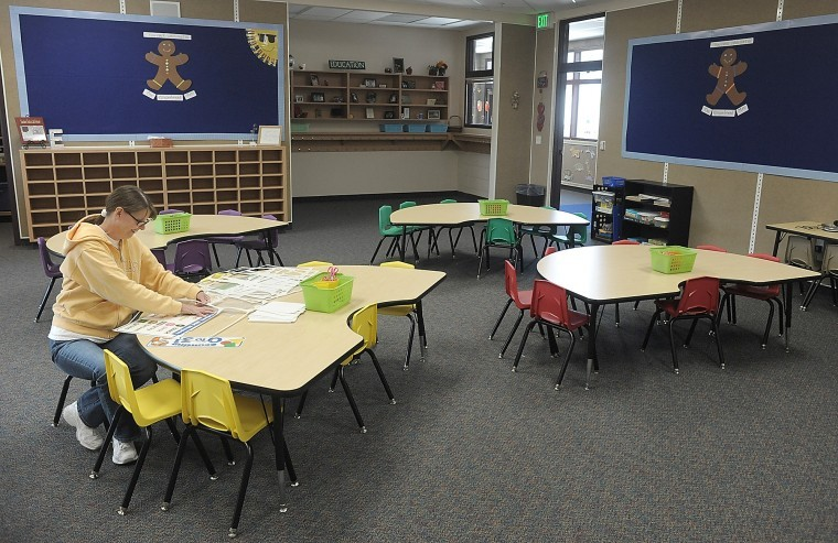 how to become an elementary school teacher in utah