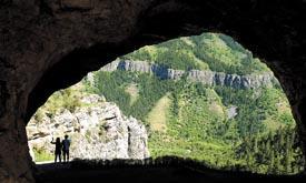 Best trails in Cache Valley